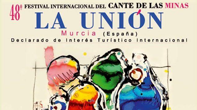 La Unión Cante de las Minas vignette