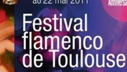 festival flamenco toulouse vignette