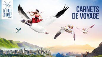 Folle Journée Nantes vignette