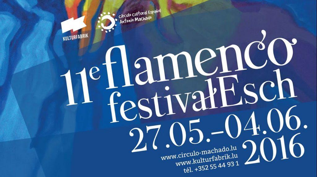 Festival Esch vignette