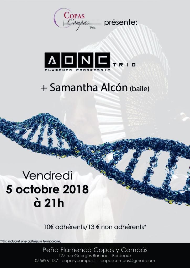 AFFICHE-AONC