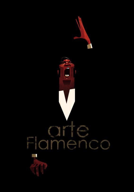 Festival Arte Flamenco Mont de Marsan 2018